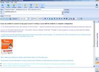Vista NetMail