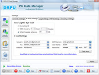 Free Spy Software