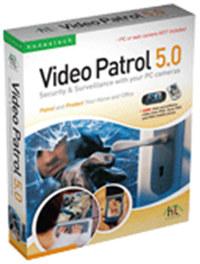 honestech Video Patrol