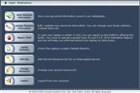 Unistal s Locate Laptop - Antitheft & Laptop Tracker Tool