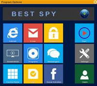 Best Spy Pro