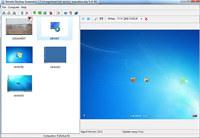 Remote Desktop Screenshot screenshot medium