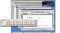 Multi Screen Emulator for Windows