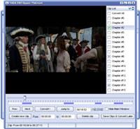 YASA DVD Ripper Platinum