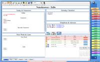 Notesbrowser Freeware English