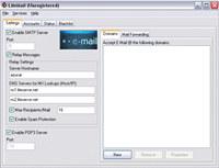 LiteMail