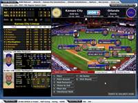 Out of the Park Baseball 8 Free (PC)