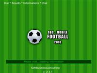 SBC Mobile Football