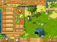 The Island: Castaway screenshot medium