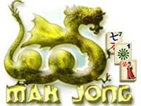MahJong screenshot medium