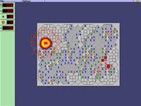 Super Minesweeper