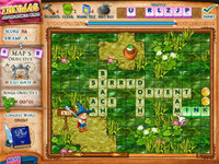 Thomas and the Magical Words screenshot medium