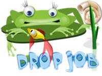 Drop Job