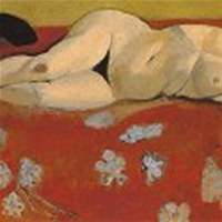 Art of Matisse