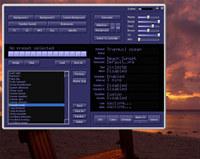 Atmosphere Plus (Nature Sound Generator)