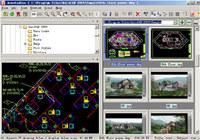 Acme CADSee screenshot medium