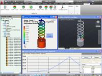 AutoFEM Analysis Lite