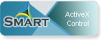 Smart DWG to PDF ActiveX Control screenshot medium