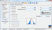 ESBPDF Analysis - Probability Software