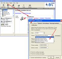 Ozeki SMS Server Software