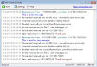 SMS Enabler