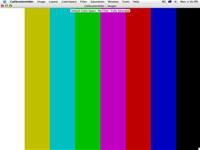 CalibrationAider (For Mac)