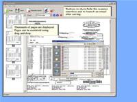 Scan POD to PDF