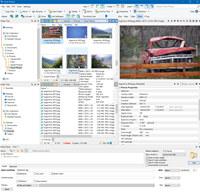 Directory Opus screenshot medium