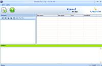 Nucleus Kernel Zip Repair Software