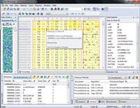 Hex Workshop screenshot medium