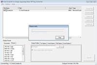 Free Excel to Image Jpg Bmp Converter