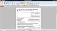 Magic PDF Editor