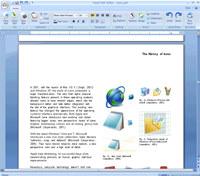 Smart PDF Editor Pro