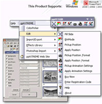 pptXTREME Edit for PowerPoint