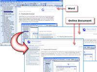 Macrobject Word-2-Web Converter 2007