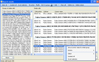 <b>Similar Data Finder</b> for Excel