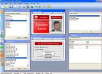Advanced ID Creator Enterprise