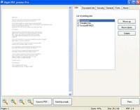 Right PDF Printer 3.0 SE [Server Edition]