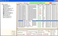 Recover Files screenshot medium