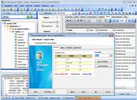 EMS SQL Manager for MySQL