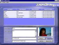 A ABCFastDirectory Photo Directory