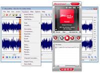 iRecordMax Sound Recorder 2015