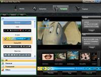 Moyea Web Player Pro