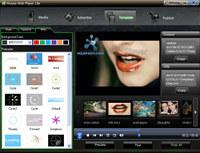 Moyea Web Player Lite