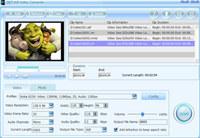 007 3GP Video Converter