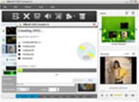 Xilisoft DVD Creator 6 JP