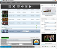 Xilisoft Blu-ray Creator Express JP
