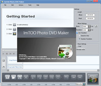 ImTOO Photo DVD Maker