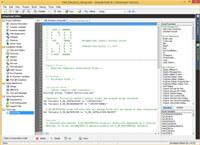 SetupBuilder screenshot medium