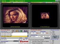 A Webmaster Thumbnail Cruncher screenshot medium